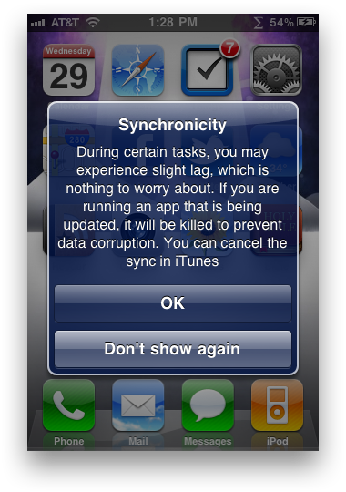Synchronicity_Update_2.0_iJB