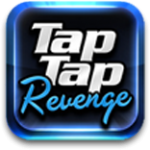 Tap Tap Revenge 4 Arrives In The App Store [Video]