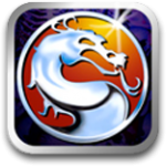 Ultimate Mortal Kombat 3 For iPhone/iPod Touch Hits The App Store!