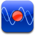 Listen To Free Internet Radio 24/7 With The iRadioMobile Cydia App