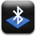 Celeste Utility: Transfer Files Through BlueTooth!