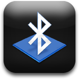 Celeste Utility: Transfer Files Through BlueTooth!