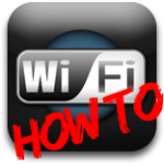 How To: Use WiFi On iPhone, iPod Touch, iPad Without A WiFi Router [No Jailbreak Required]
