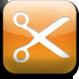 aEasyCopy, Pull To Refresh Safari, RetinaPad And iRetiner Jailbreak Tweaks