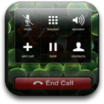 AutoAnswer Cydia Tweak: Automatically Answer Specific Numbers And FaceTime Calls On iPhone!