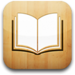 Chinese Authors Sue Apple For $1.9 Million Over iBooks Copyright Violation