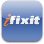 iFixit: iPad 2 Smart Cover Teardown