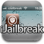 Introducing The Official iJailbreak Repository!