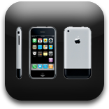 Do We Really Need Screen Protectors Afterall for the iPod Touch/iPhone?