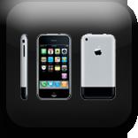 iPhoneIcon-iJailbreak