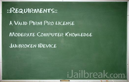 pirni_pro_chalkboard