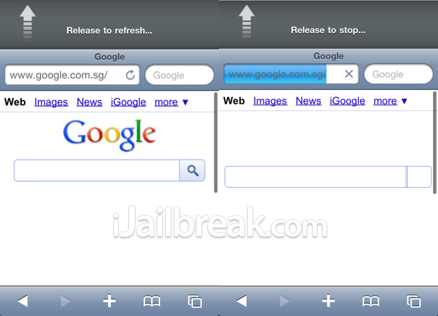pulltorefresh_safari_tweak_iJB