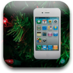 What's Your Favourite Christmas iPhone, iPod Touch, iPad Application On The AppStore?