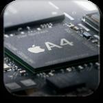Apple CPU Designer Jim Keller Departs For Greener AMD Pastures To Join Mark Papermaster