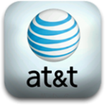 AT&T Announces New Data Packages