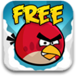 "Angry Birds ""Free Edition"" Now Available On The App Store"