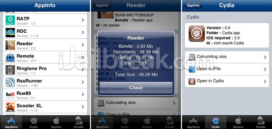 AppInfo_tweak
