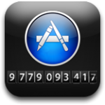 Apple Will Be Giving Away a $10,000 Gift Card to the 10 Billionth App Downloader!