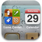 Don't Like The Status Bar Tint In iOS 6? Keep The Status Bar Black With The AntiTint Cydia Tweak