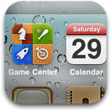 Maximization Cydia Tweak Removes Status Bar For True Full Screen Viewing; Better Window Display In Quasar