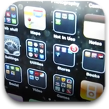 DeepEnd Cydia Tweak: 3D Effect For Your iPhone, iPod Touch SpringBoard From Ryan Petrich [Cydia]