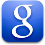 Google Renames Its Android App Store 'Android Market' To 'Google Play'