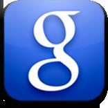 Siri Vs Google's New Voice Search On iOS [VIDEO]