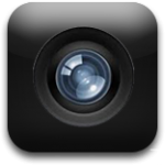 Cydia Tweak – Want To Mimic iOS 5 Camera Button On The Lockscreen? Then You Need CameraLock