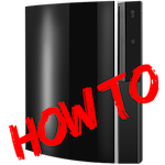 How To: Jailbreak Your Sony PlayStation 3 (PS3) On Firmware 3.55