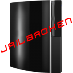 Sony Hiring To Combat PS3 (PlayStation 3) Jailbreak?