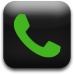 Dial Allows You To Make Phone Calls And Texts Anywhere [Cydia Tweak]
