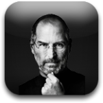 Authorized Steve Jobs Biography coming in early 2012