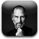 Too Lazy To Read Steve Jobs' Biography? Install Steve Jobs Facts For Siri [Cydia Tweak]
