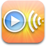 """Stream Movies, Music, And Pictures To PS3 Or Xbox 360 With """"Playback"""""""