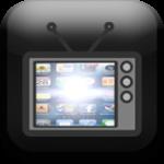 TVTubeSleepIcon iJailbreak 150x150