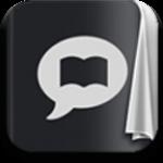 qTweeter, WiFi-Where, Multitasktures And AppSize Jailbreak Tweaks