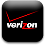 Verizon Adds More 4G LTE Areas To Its Network