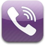 Have You Ever Wanted To Make Free Calls On Your iPhone? Introducing Viber – Free Phone Calls And Text [App Store]