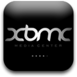 XBMC App For Android Coming To Google Play Store Shortly, No Root Required [Download Beta APK]