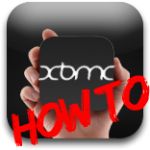 How To: Install XBMC on Apple TV 2G