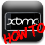 How To: Install XBMC On iPad, iPhone And iPod Touch