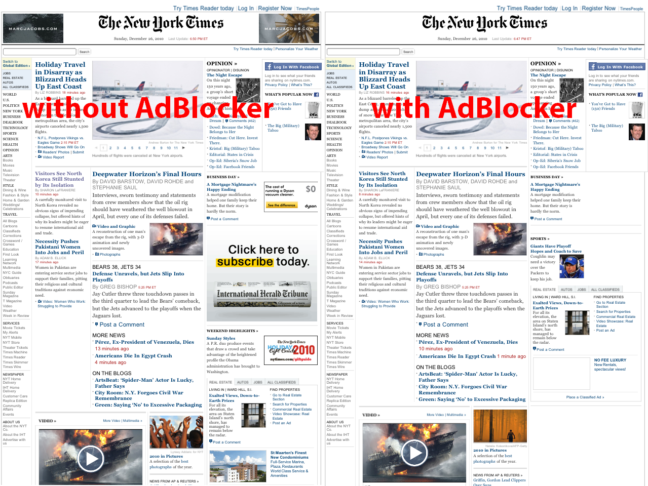 adblocker_tweak_iJB