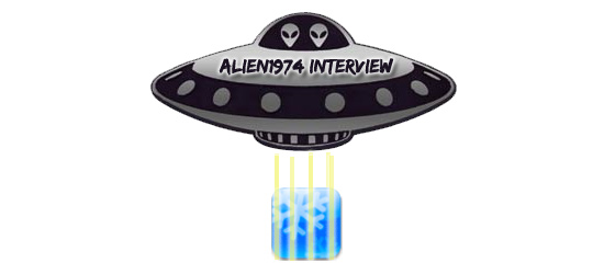 alien1974_interview