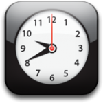 LiveClock Cydia Tweak Finally Updated With iOS 5 Support, Adds Animated Clock Icon To SpringBoard