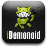 Control Your Demonoid Torrents With The iDemonoid App On iPhone, iPad, iPod Touch [Cydia]