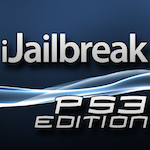 Introducing The iJailbreak PS3 Edition: PlayStation Jailbreak News And More!