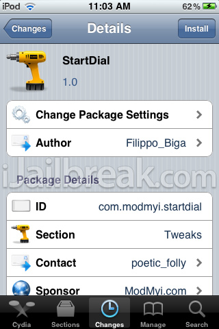 startdial_tweak