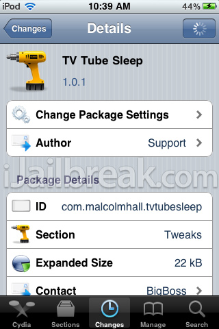 tvtube_tweak