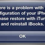 How To: Quickly Fix Apple's DRM iBook Restriction on Jailbroken iDevices!