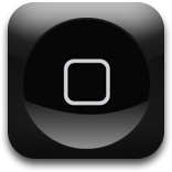 Timer Options Cydia Tweak Allows For Setting Timed Events Through Activator